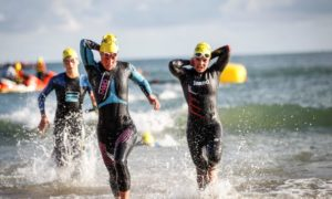 cropped-DISCIPLINES-AQUATHLON-3-Large.jpg