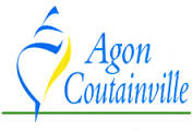 coutain