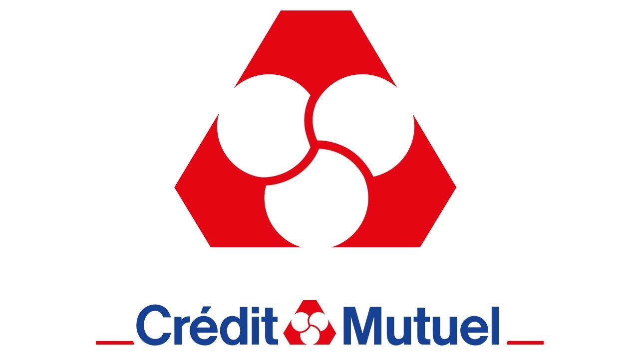 crédit-mutuel